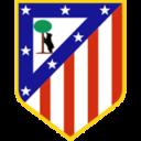 Атлетико
