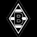 Боруссия-М