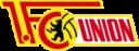 Унион Берлин