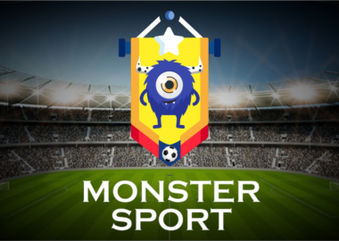 Monster Sport